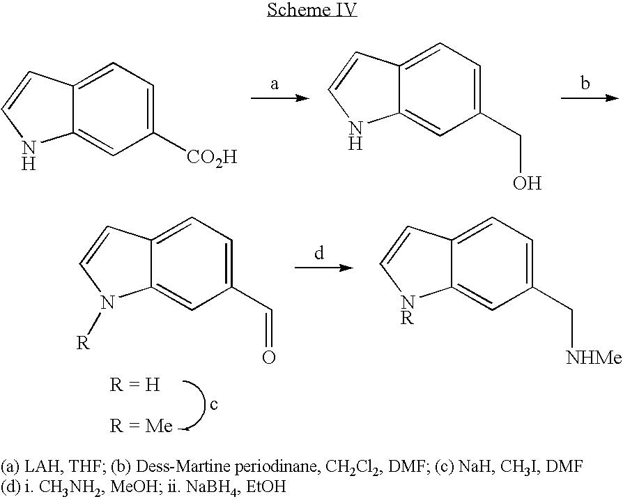 Figure US07790709-20100907-C00035