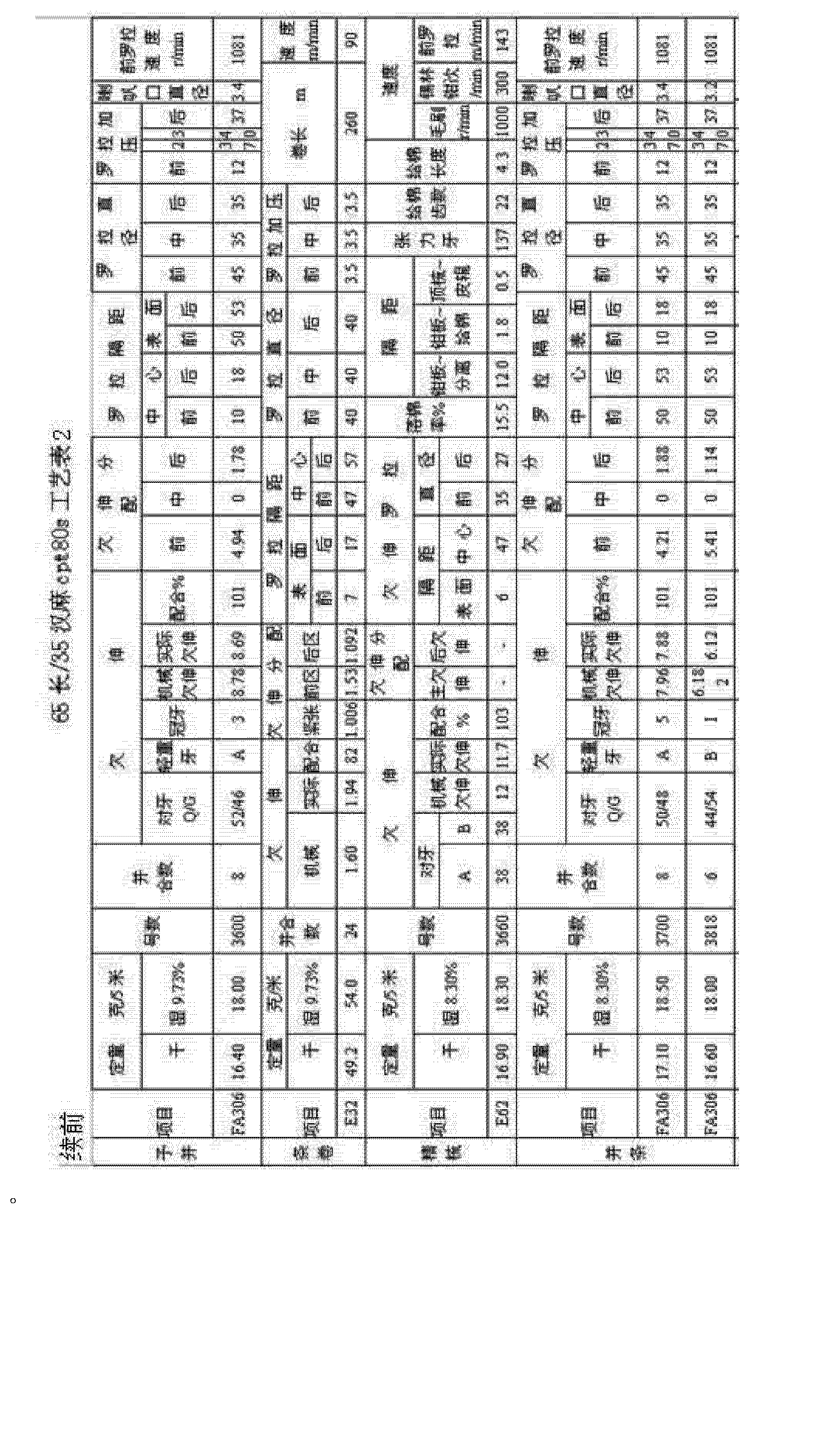 Figure CN103060978AD00171