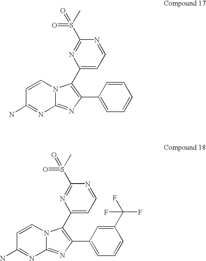 Figure US06610697-20030826-C00012