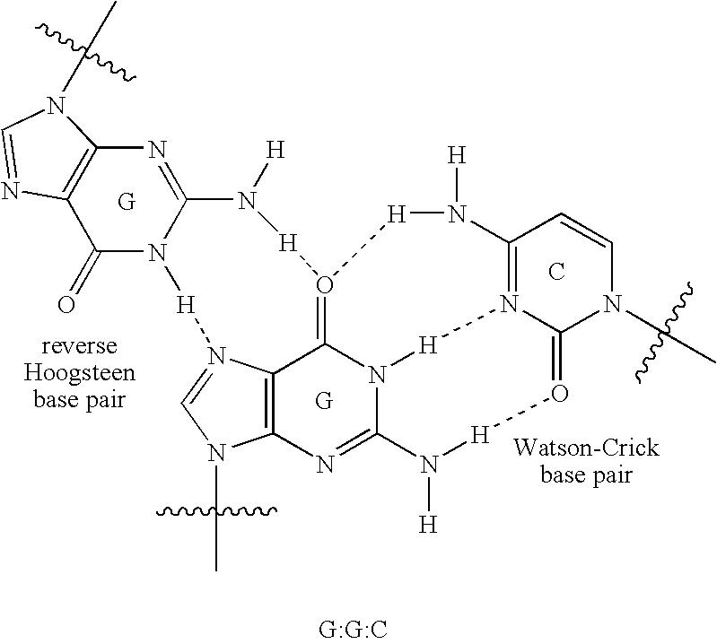 Figure US20040192918A1-20040930-C00004