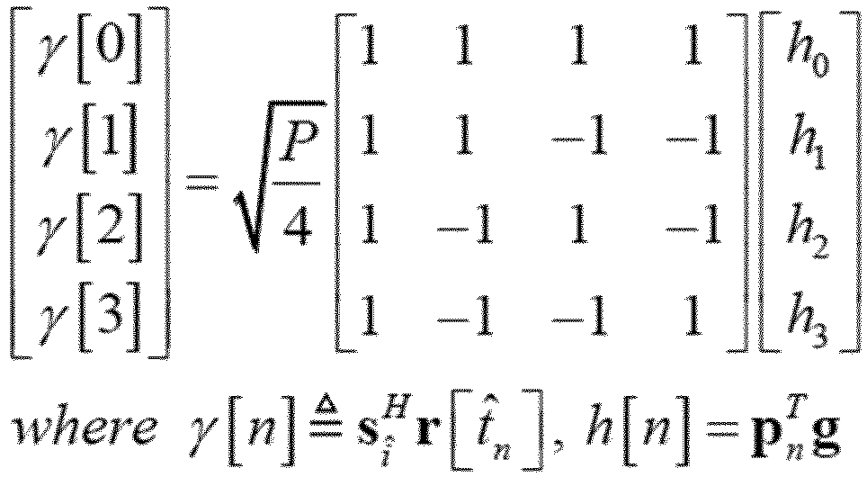 Figure PCTKR2016008367-appb-I000184