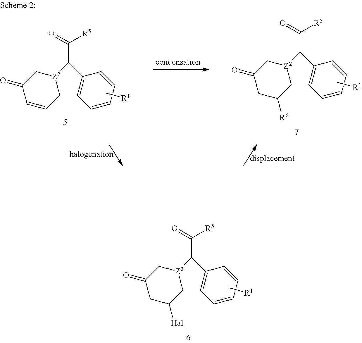 Figure US09085585-20150721-C00072