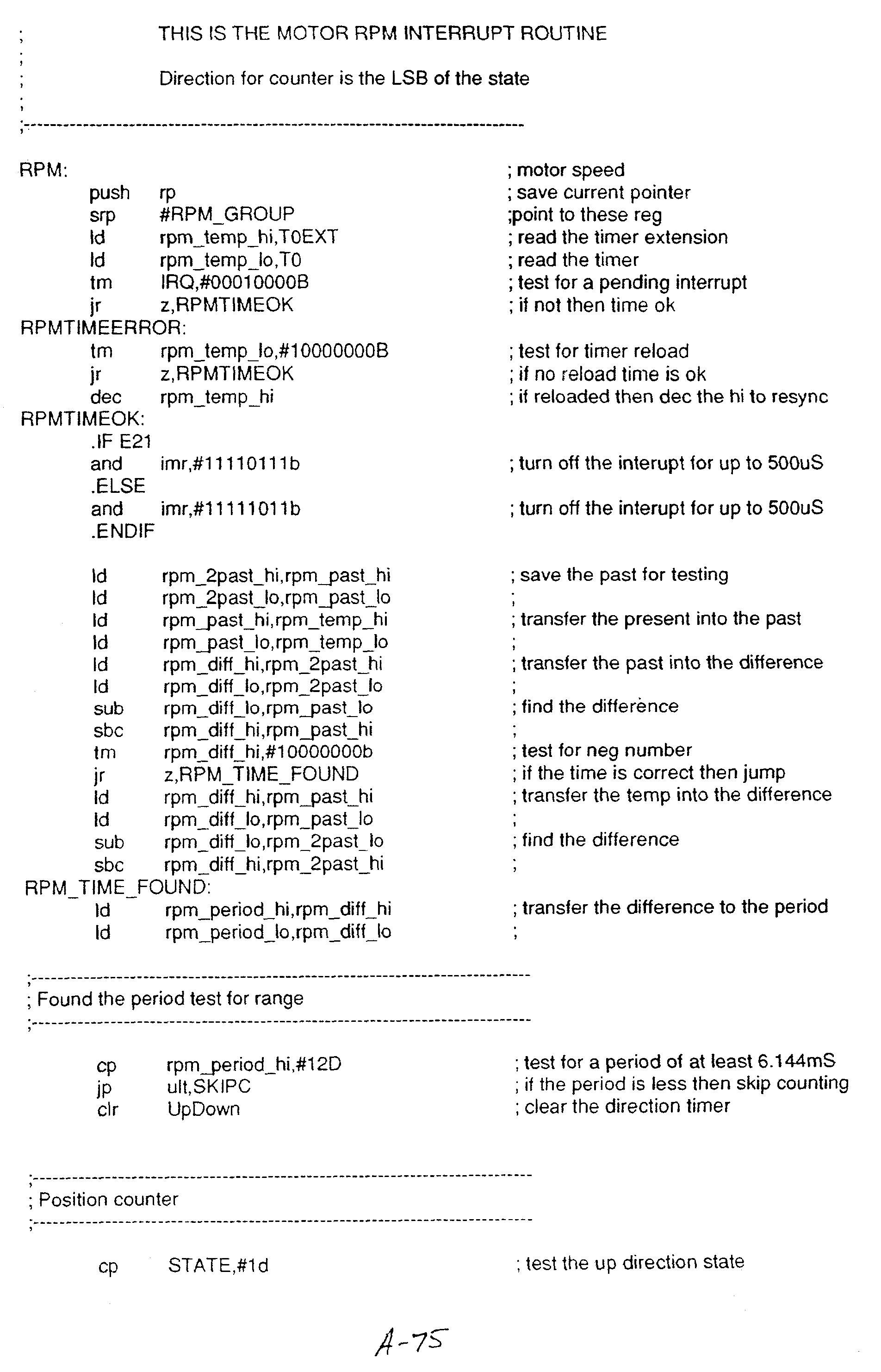 Figure US20020084759A1-20020704-P00075
