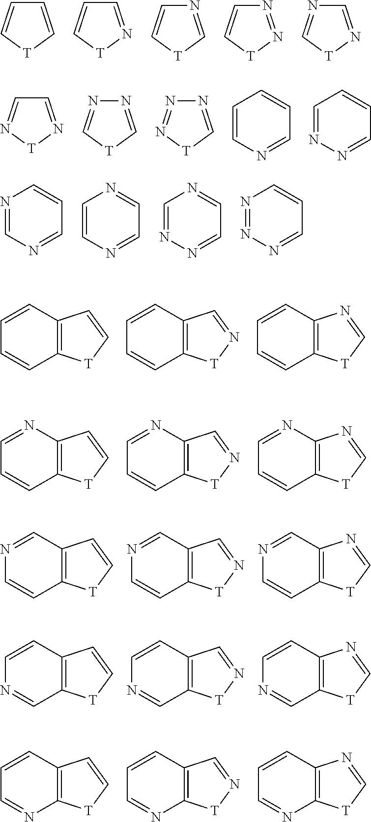 Figure US08329855-20121211-C00013