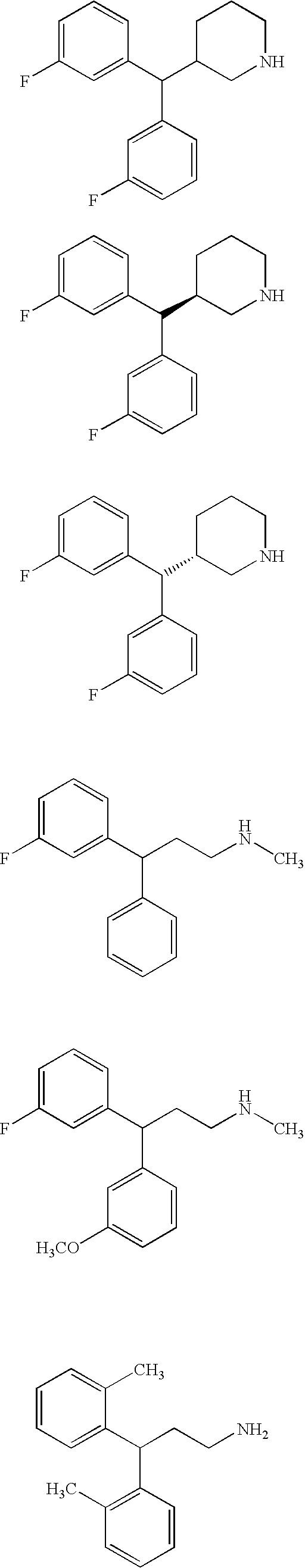 Figure US20050282859A1-20051222-C00009