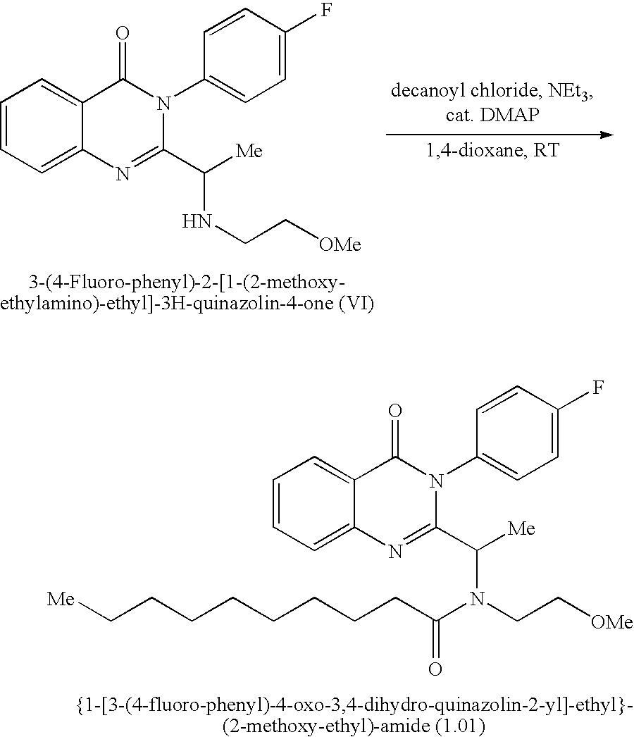Figure US06794379-20040921-C00016