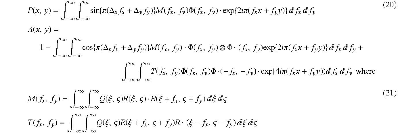 Figure US06741356-20040525-M00001