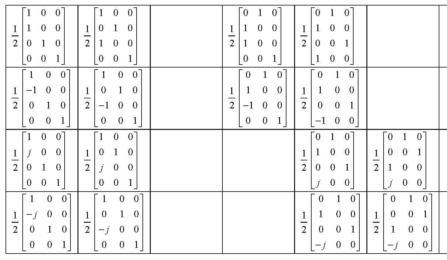 Figure 112010009825391-pat00994