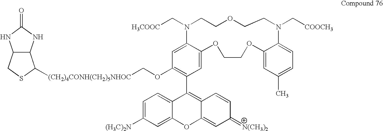 Figure US07579463-20090825-C00113