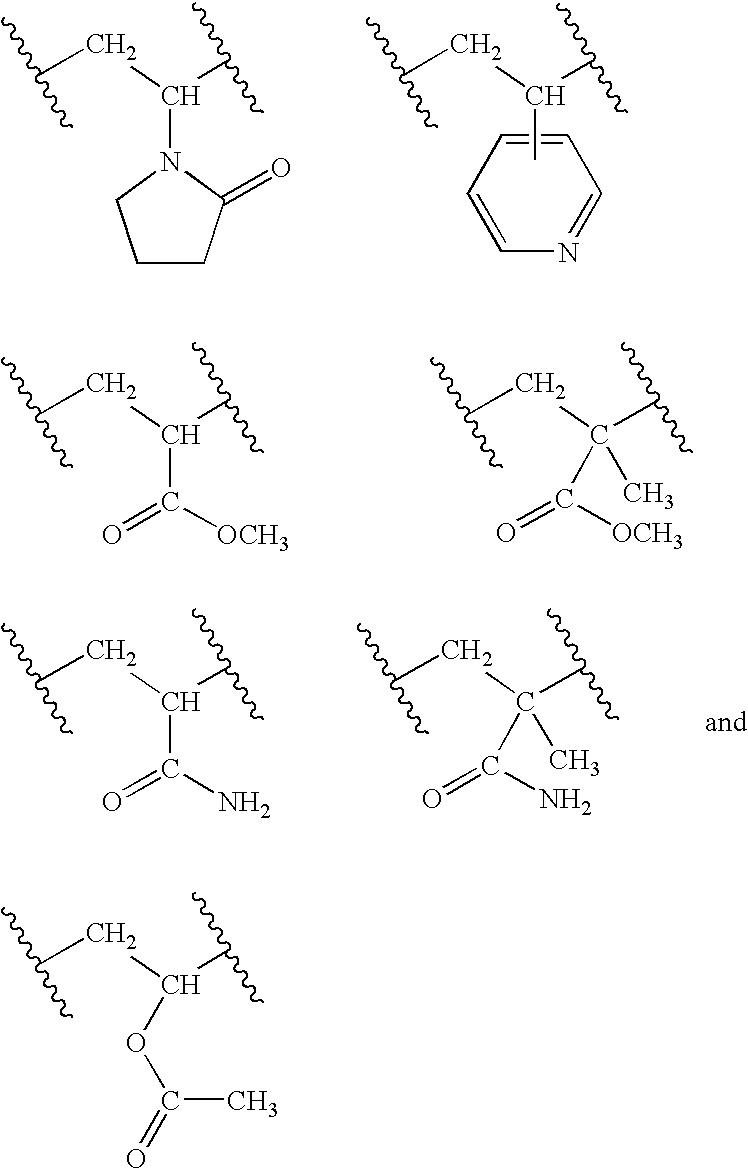 Figure US20070205156A1-20070906-C00003