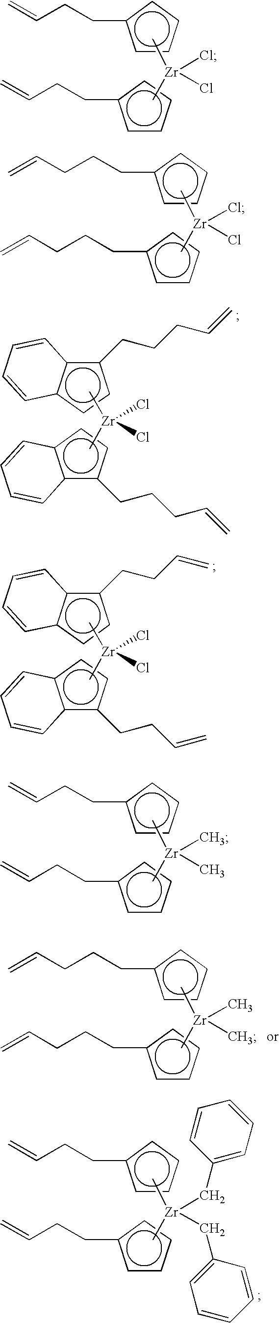 Figure US20100076167A1-20100325-C00016