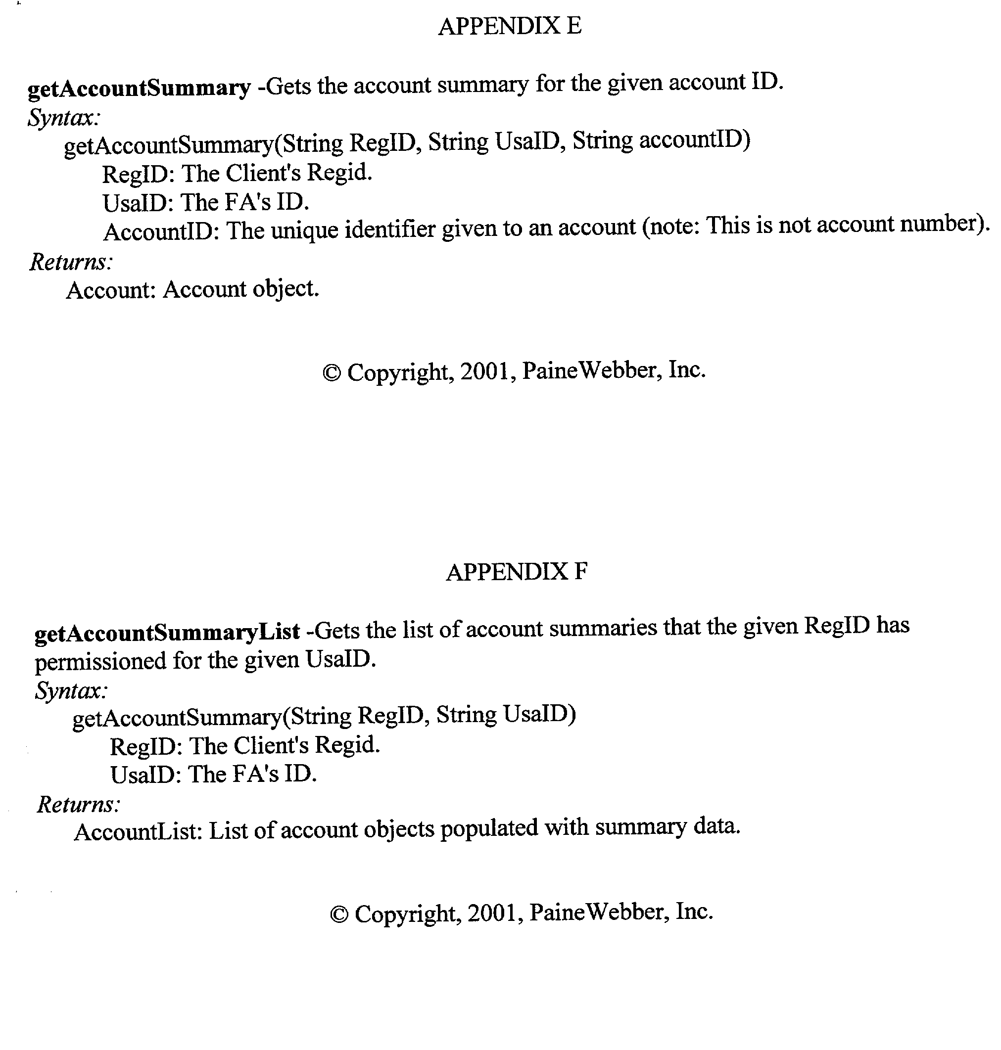 Figure US20030163403A1-20030828-P00003