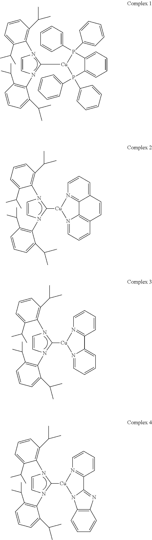 Figure US09773986-20170926-C00035