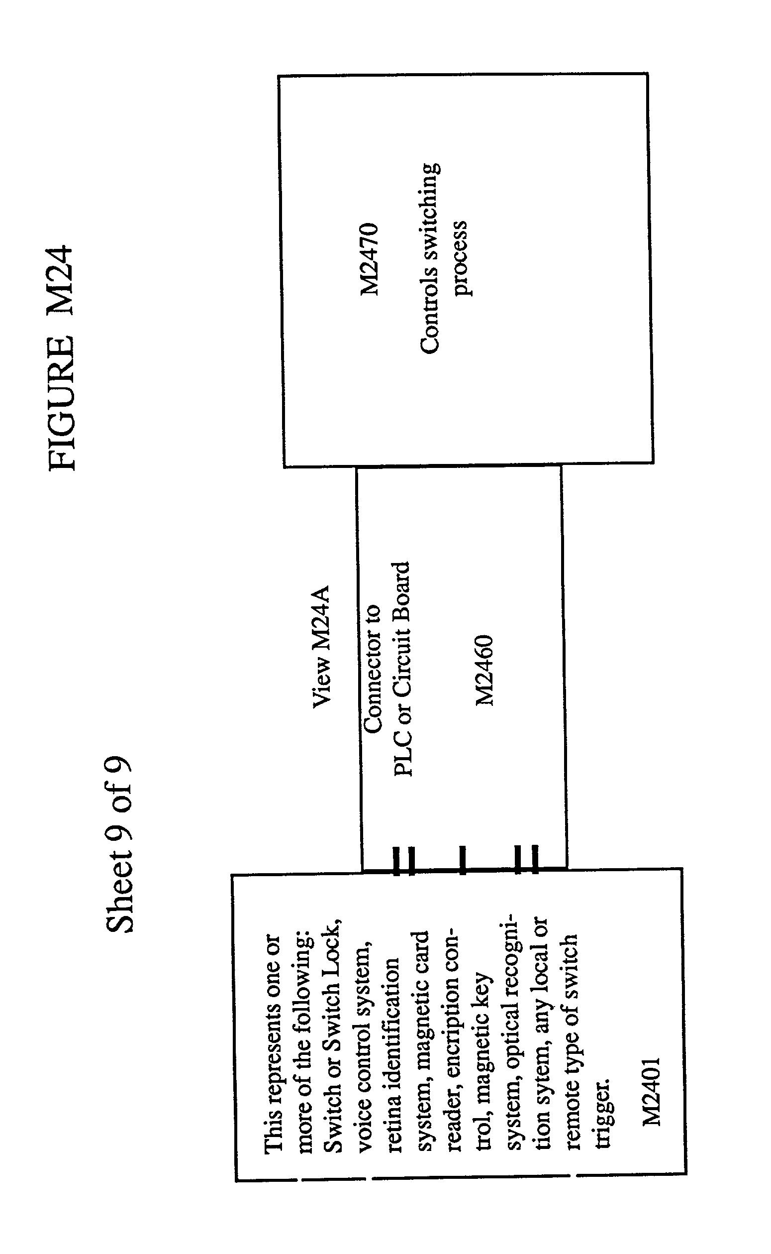 Figure US20020188887A1-20021212-P00114