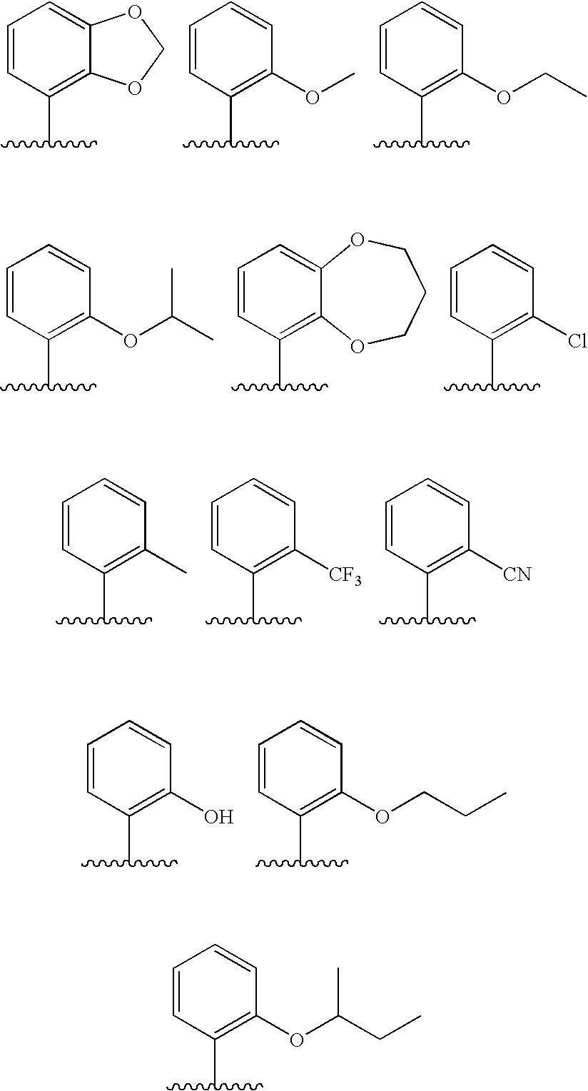 Figure US20100009983A1-20100114-C00196
