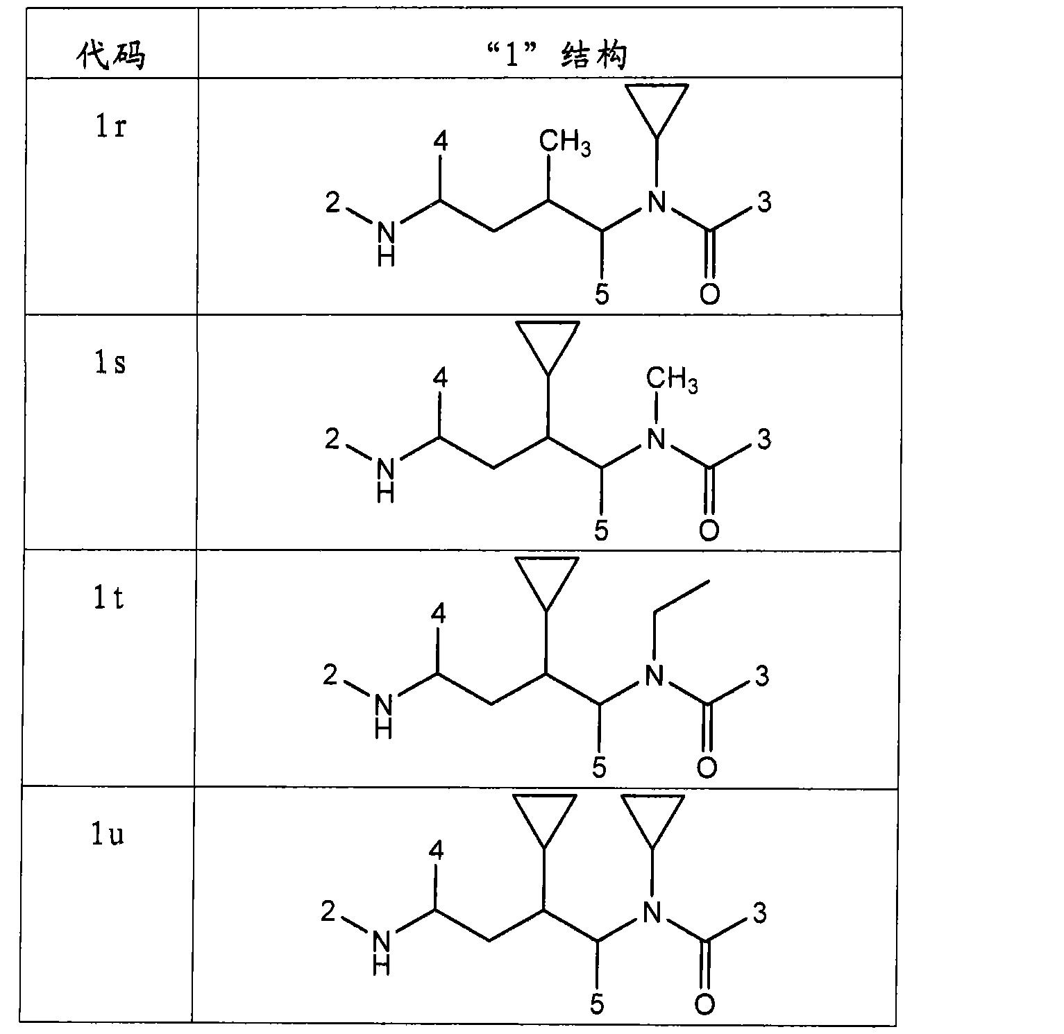 Figure CN101490023BD00861