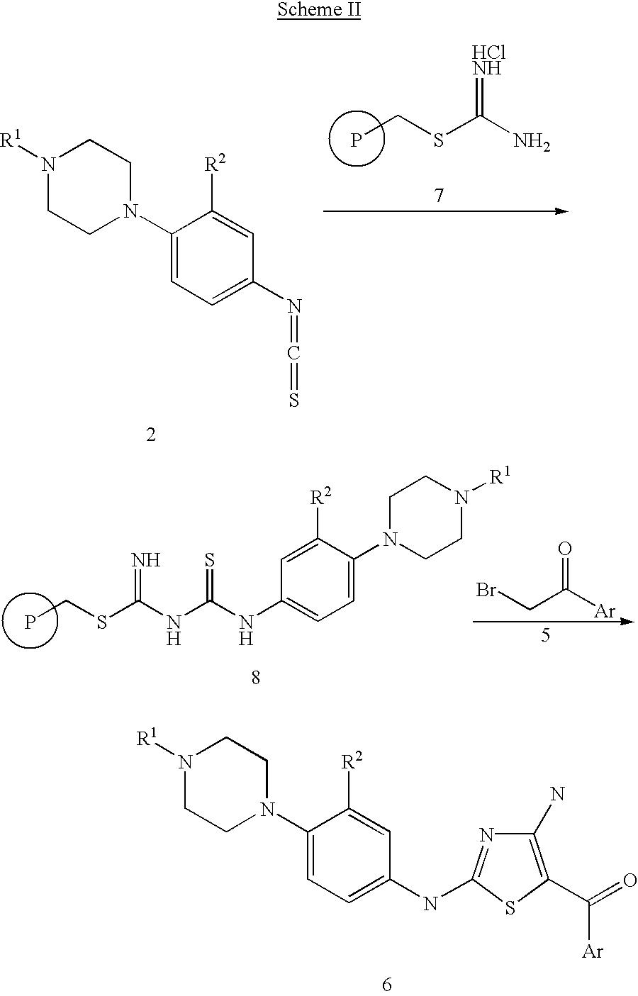 Figure US06756374-20040629-C00017