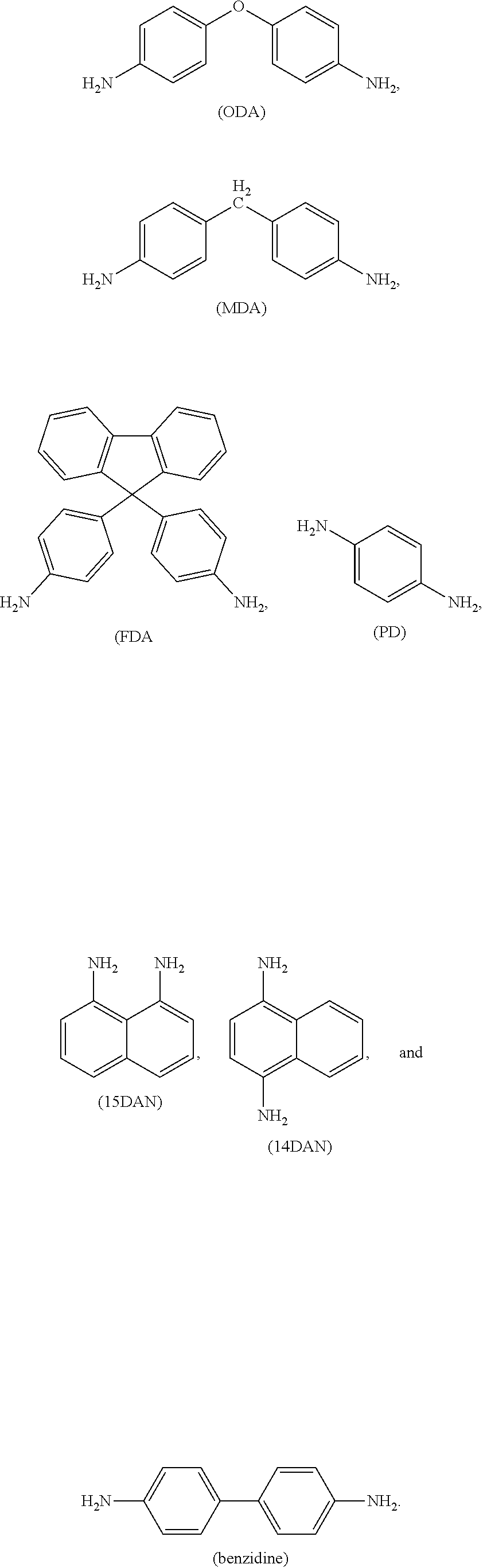Figure US20150104579A1-20150416-C00022