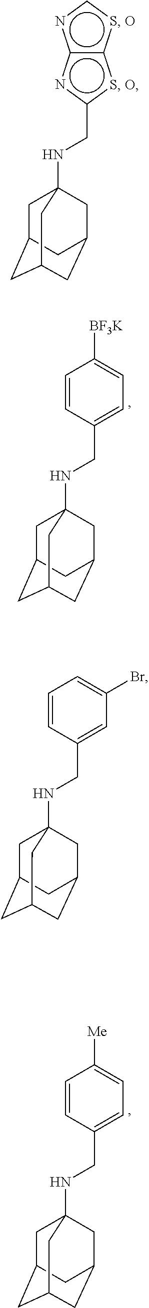 Figure US09884832-20180206-C00176