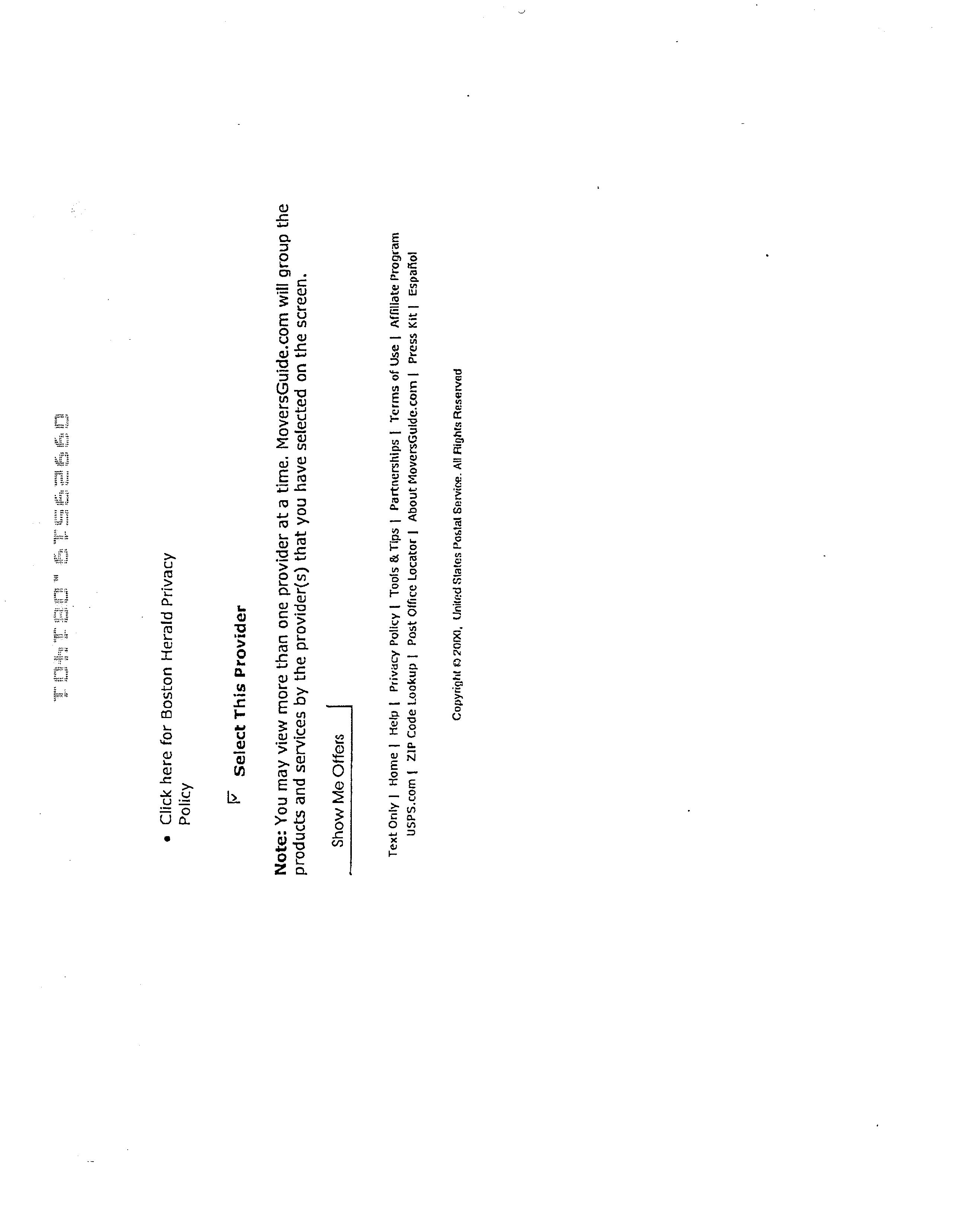 Figure US20020032721A1-20020314-P00005