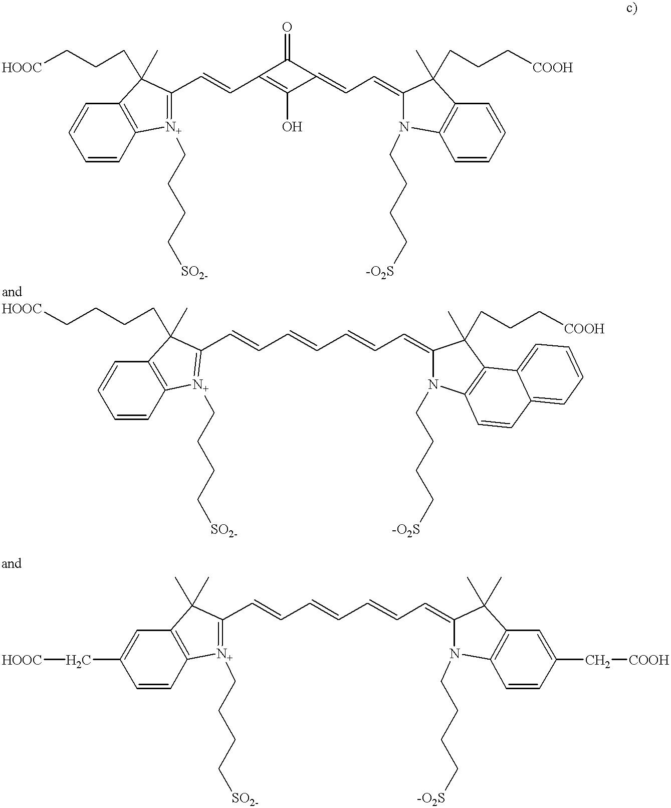 Figure US06350431-20020226-C00010
