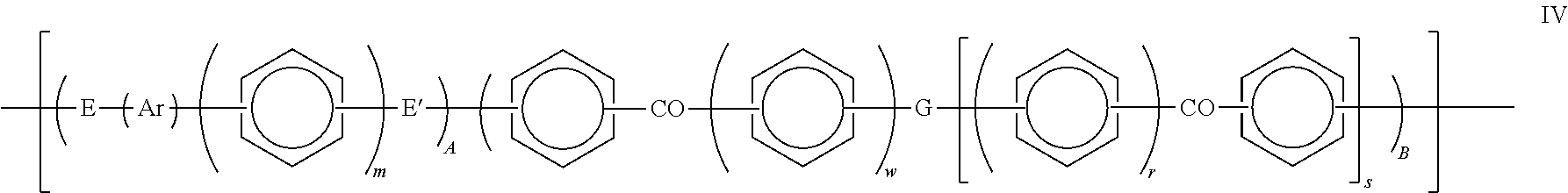 Figure US20110151259A1-20110623-C00012