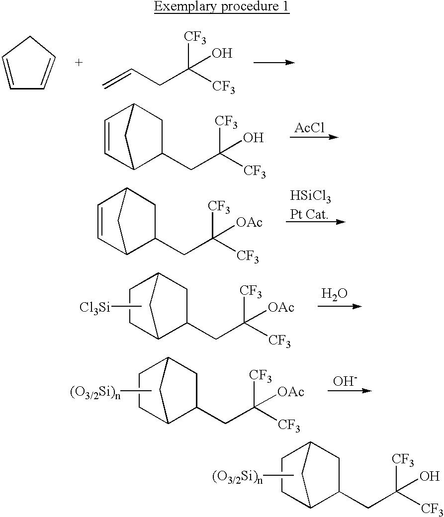 Figure US06623909-20030923-C00023