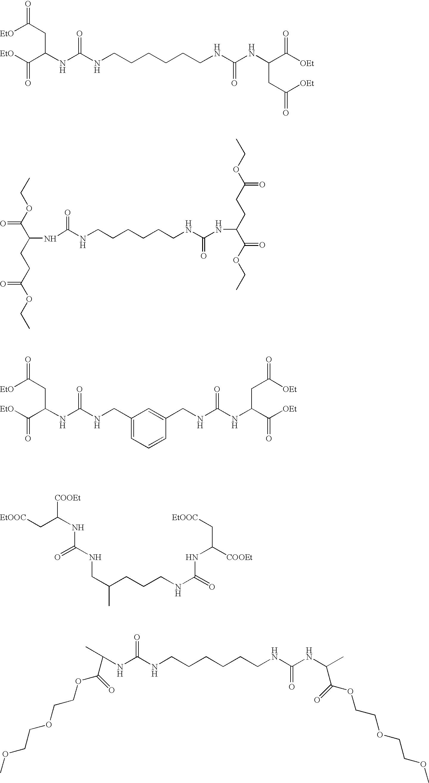 Figure US20060155146A1-20060713-C00036