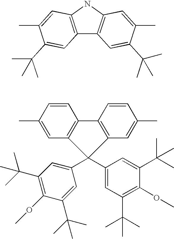 Figure US20040260047A1-20041223-C00005