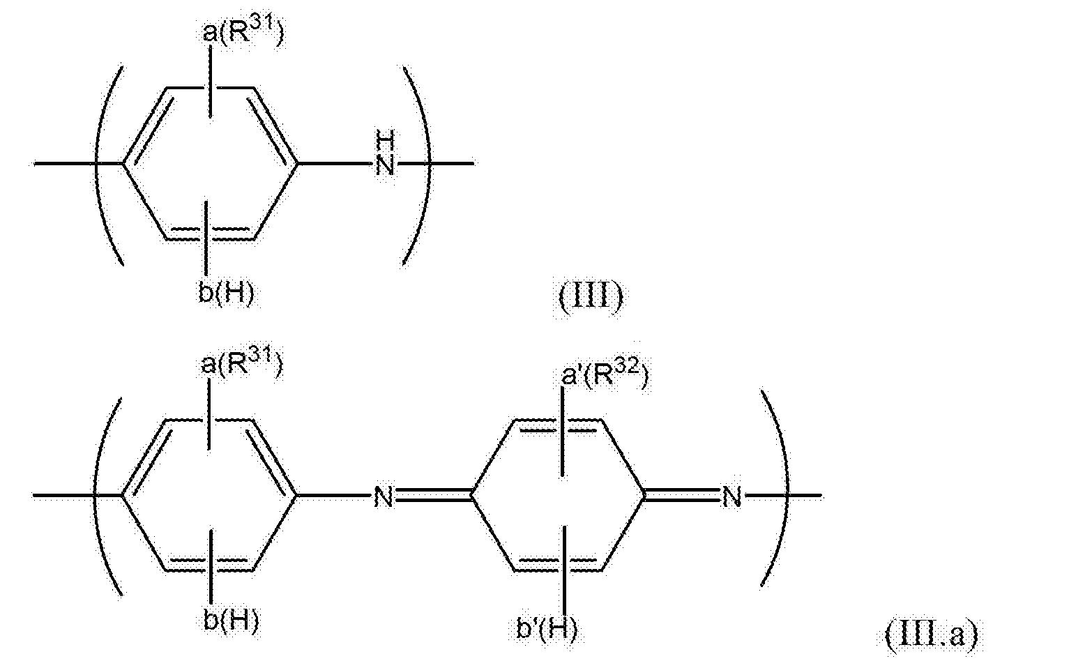 Figure CN103493145BD00161