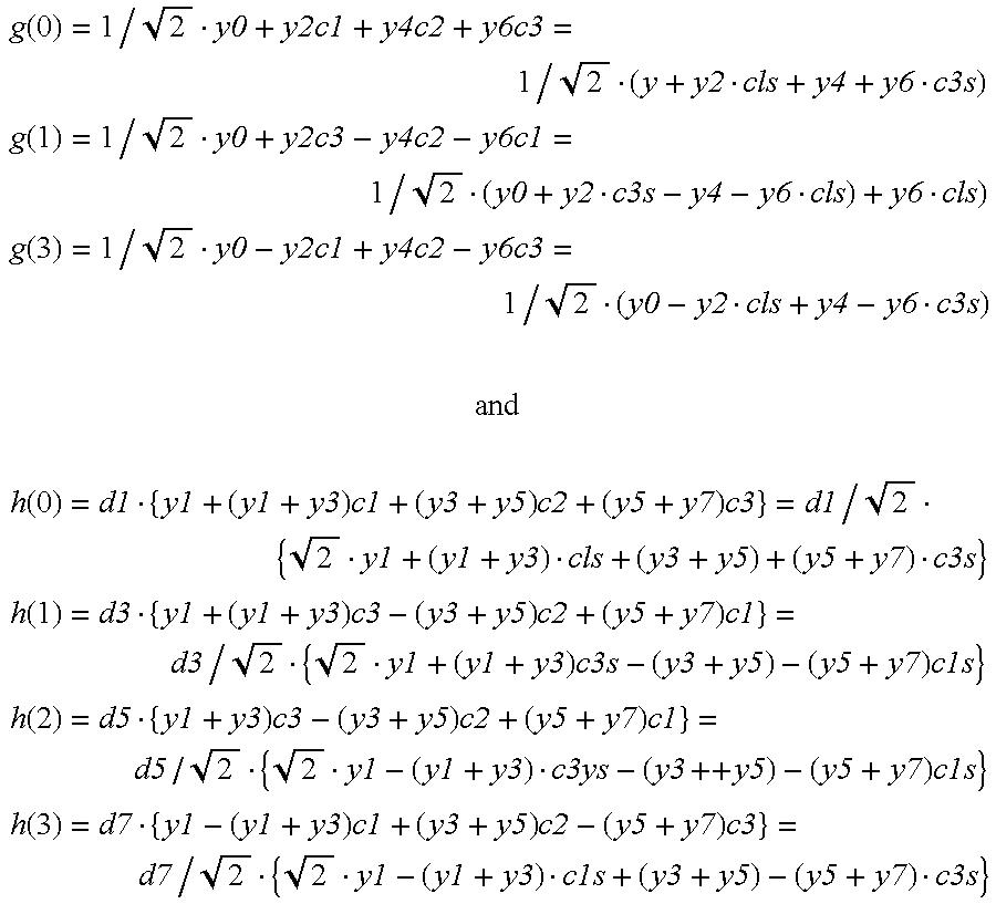 Figure US06217234-20010417-M00016