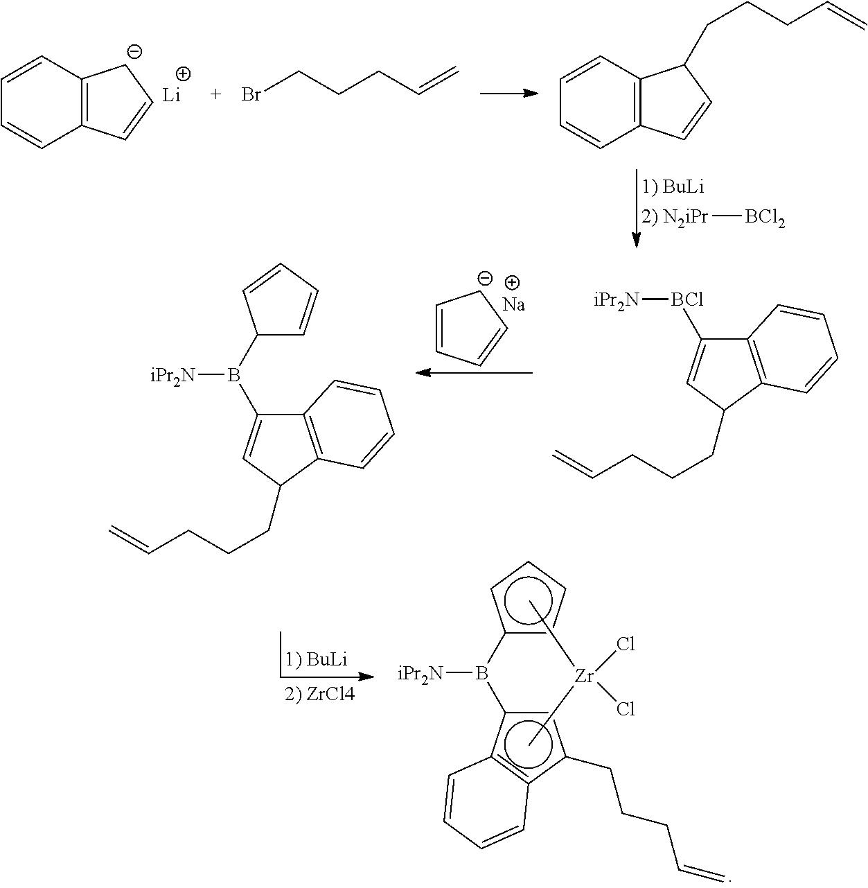 Figure US09574031-20170221-C00004