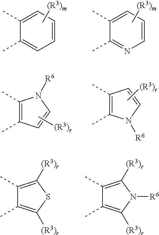 Figure US08039464-20111018-C00003