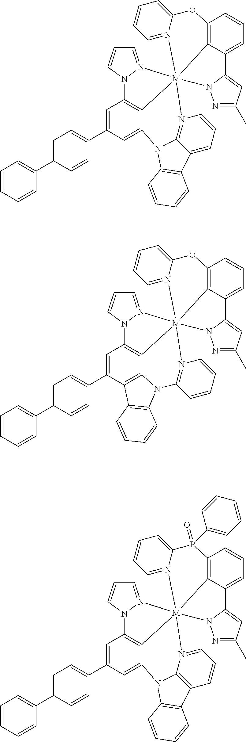 Figure US09818959-20171114-C00326