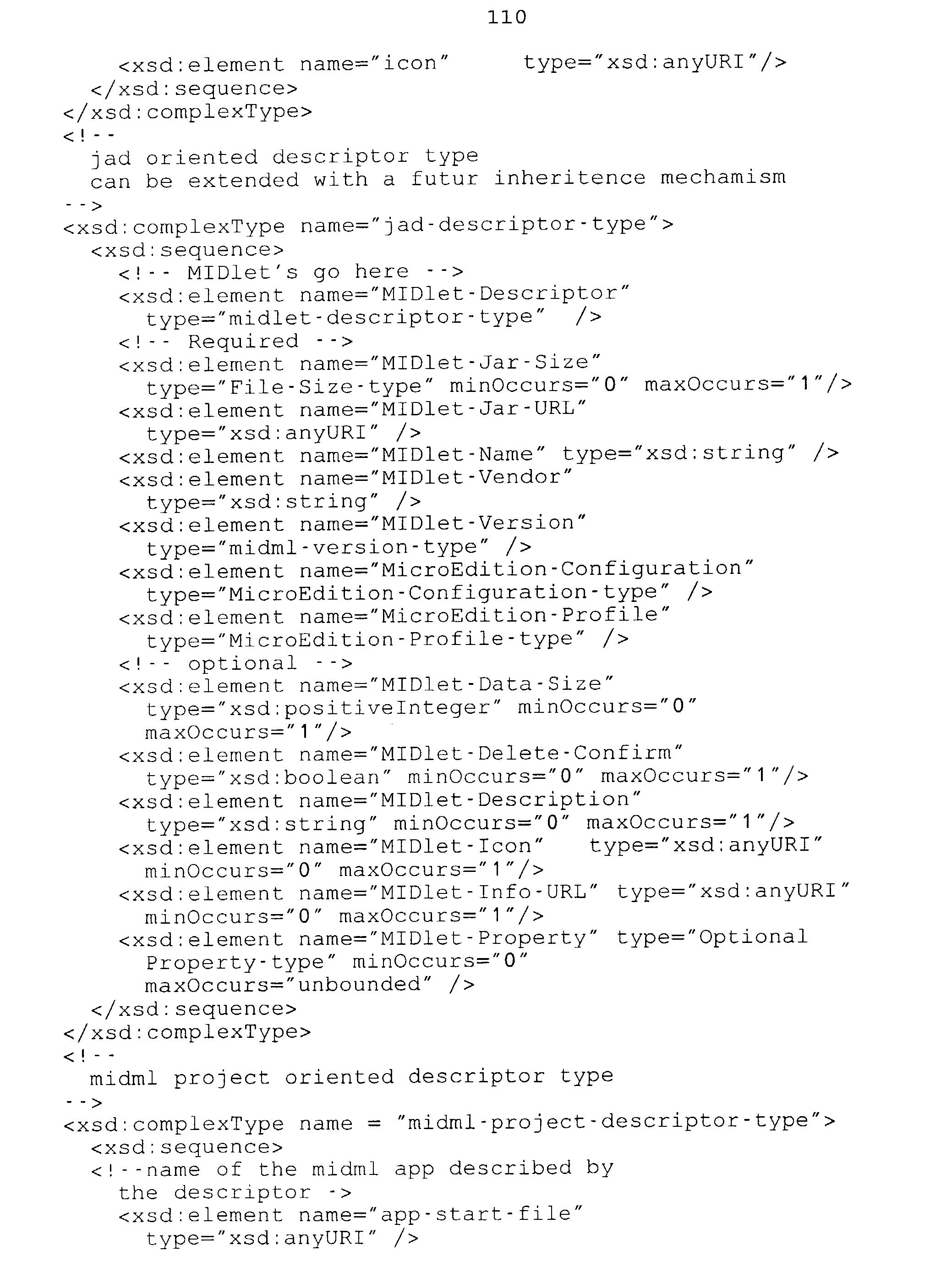 Figure US20030182625A1-20030925-P00018