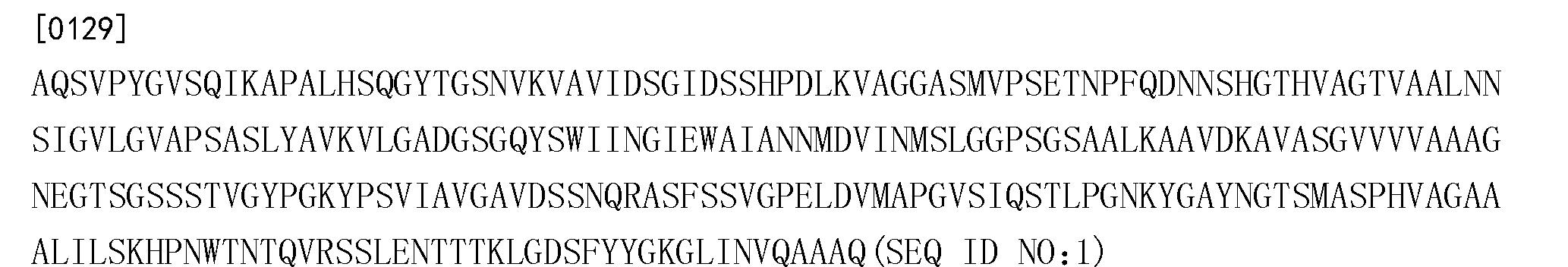 Figure CN103764823BD00252
