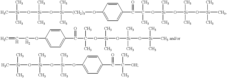 Figure US06376568-20020423-C00036