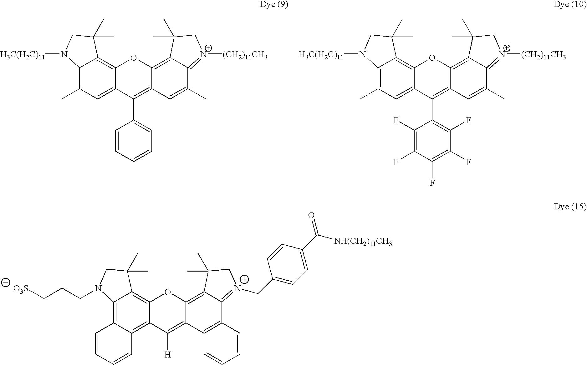 Figure US07432298-20081007-C00013