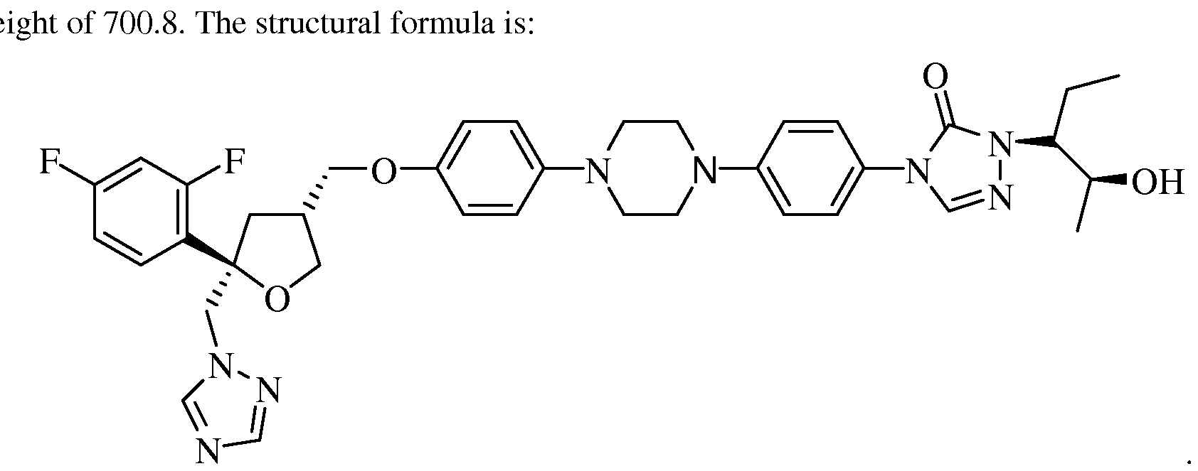 Figure imgf000003_0001