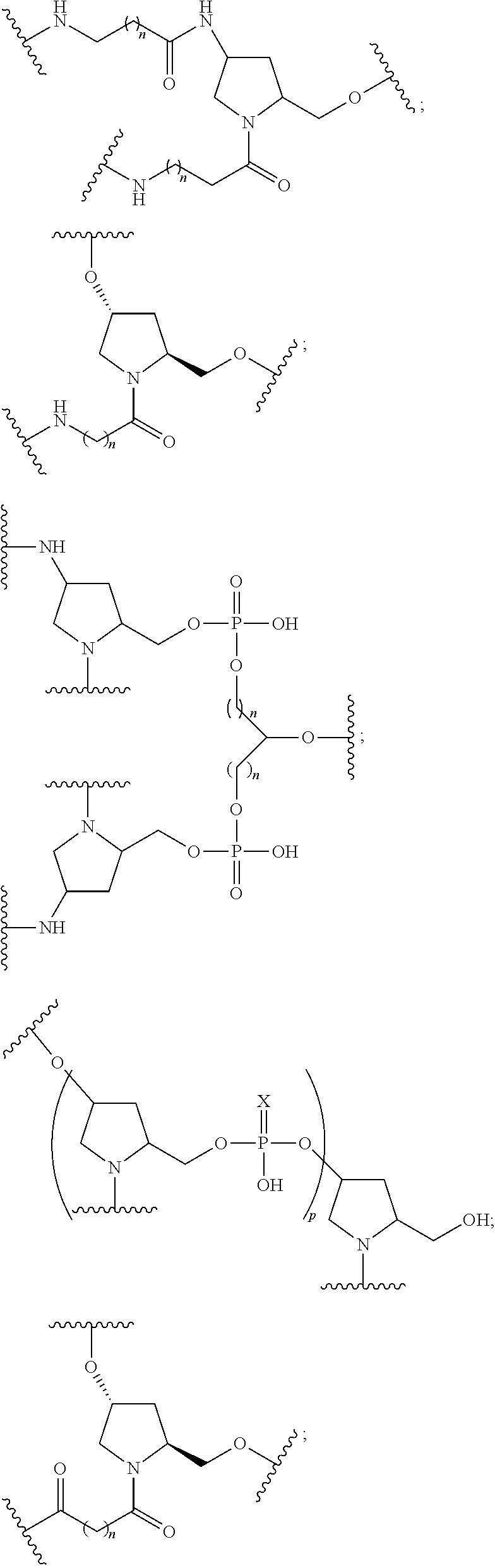 Figure US09943604-20180417-C00052