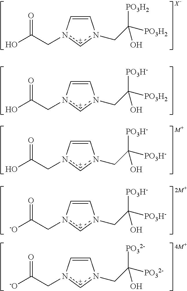 Figure US09895383-20180220-C00007