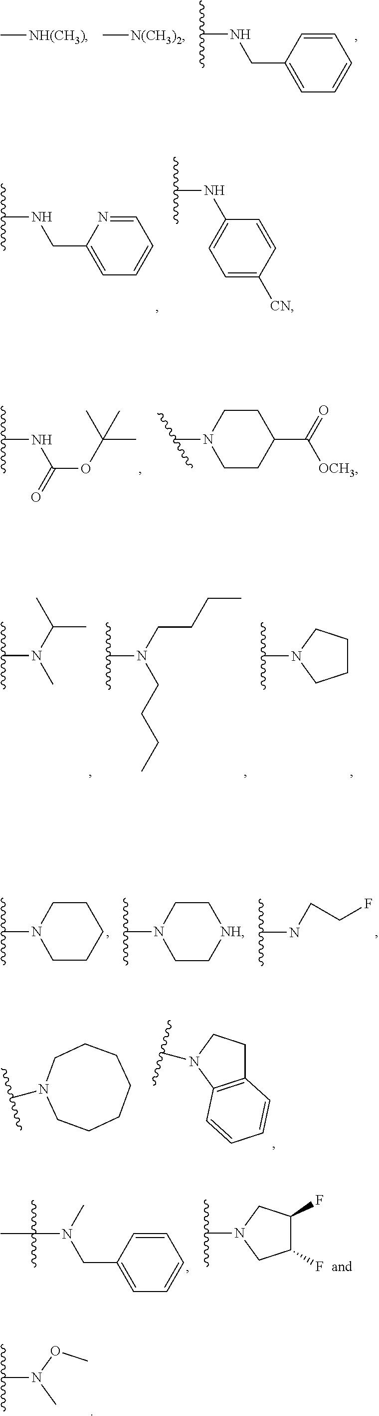 Figure US08933236-20150113-C00013