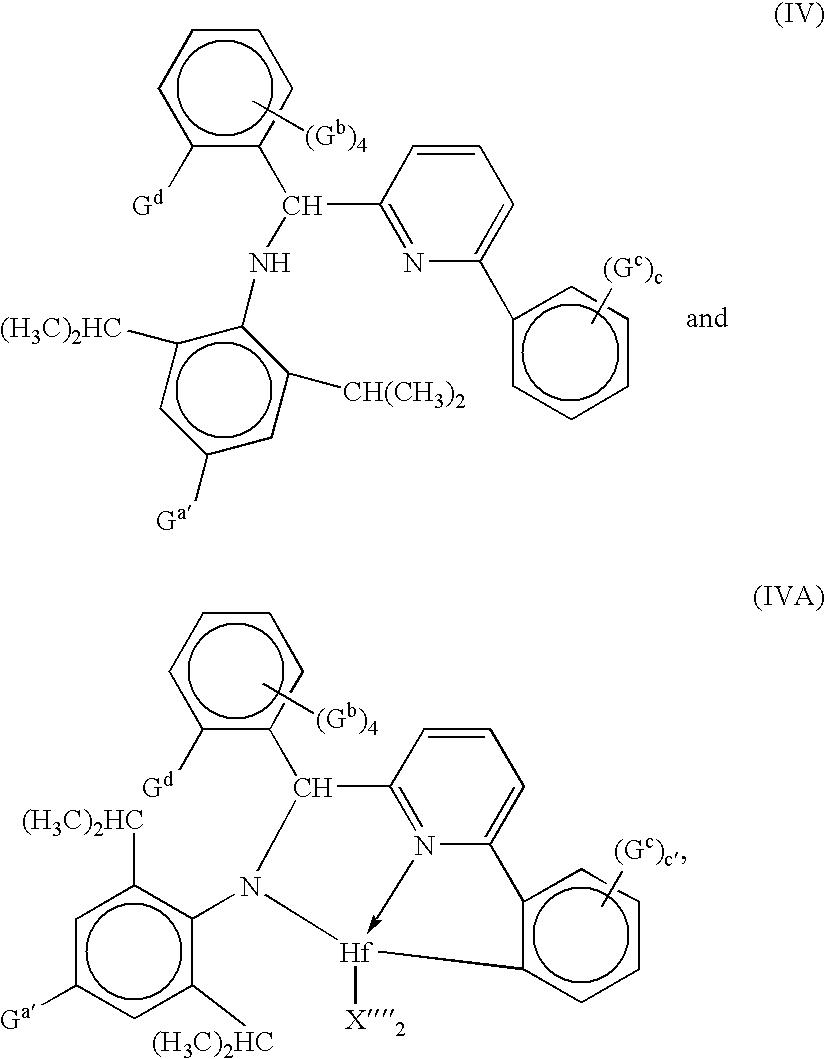 Figure US07459500-20081202-C00004
