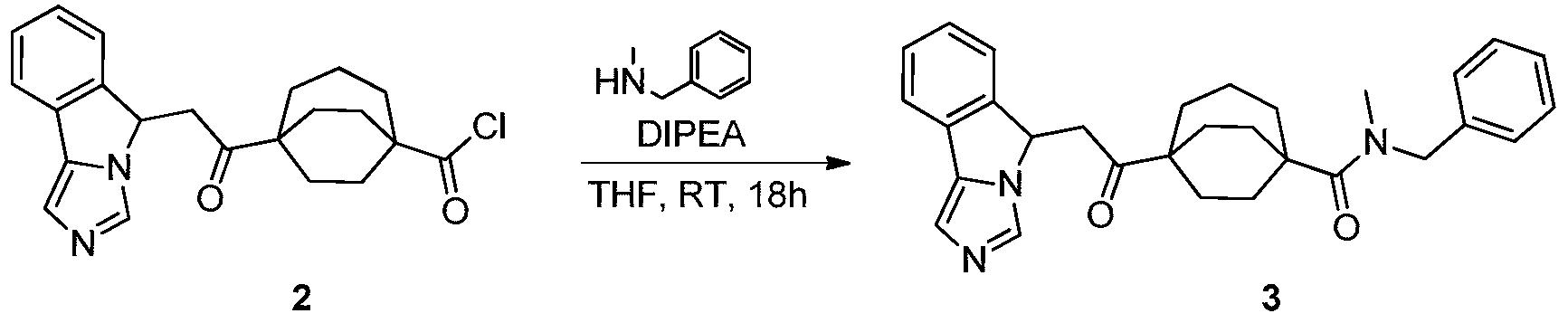 Figure PCTCN2017084604-appb-000076
