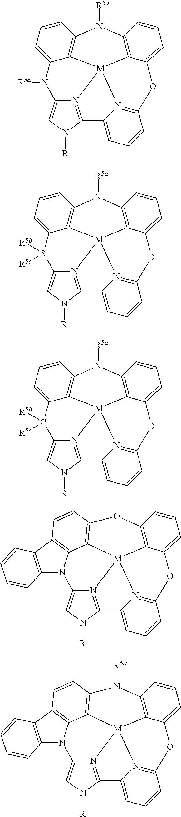 Figure US10158091-20181218-C00298