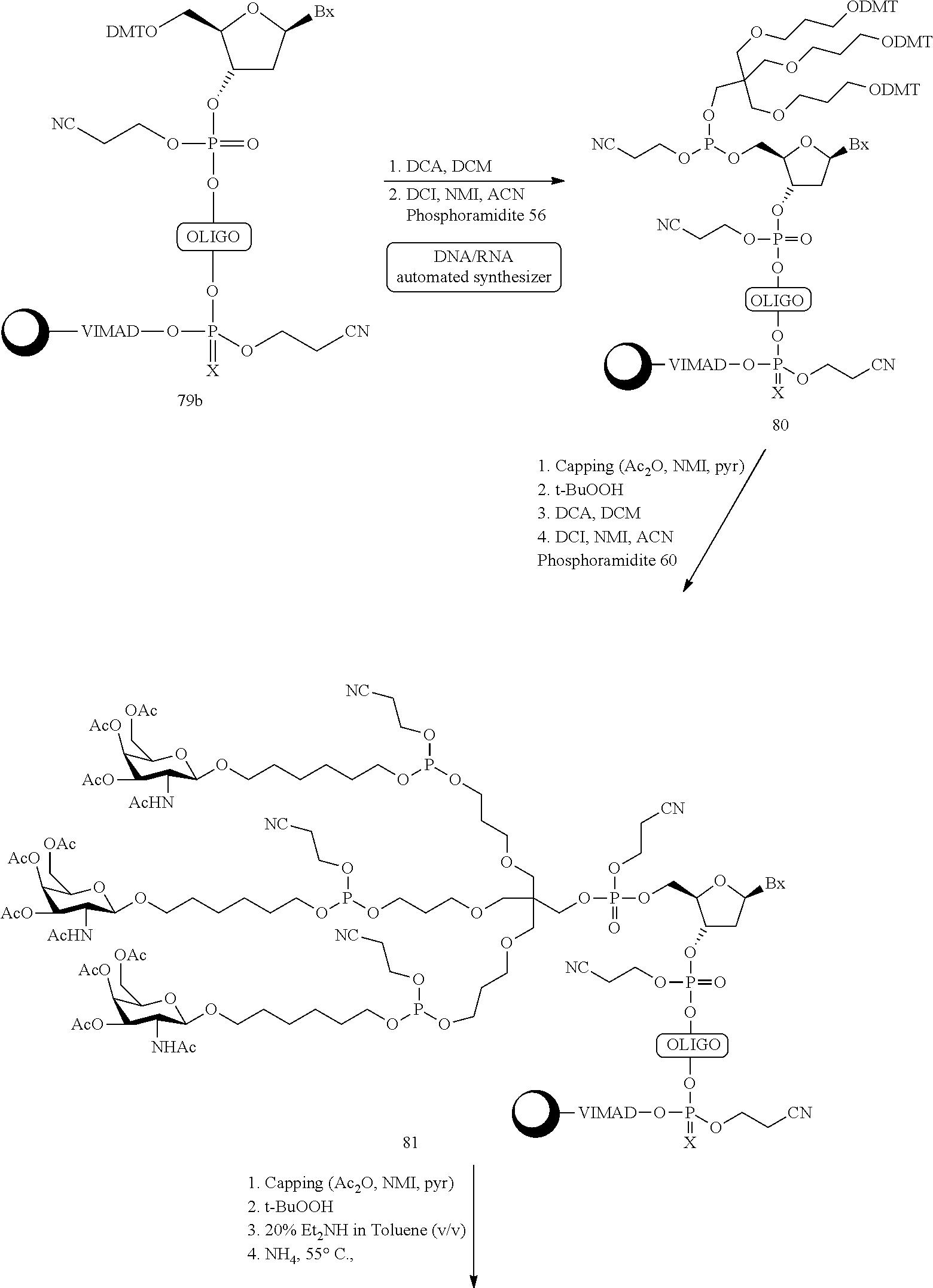 Figure US09957504-20180501-C00285