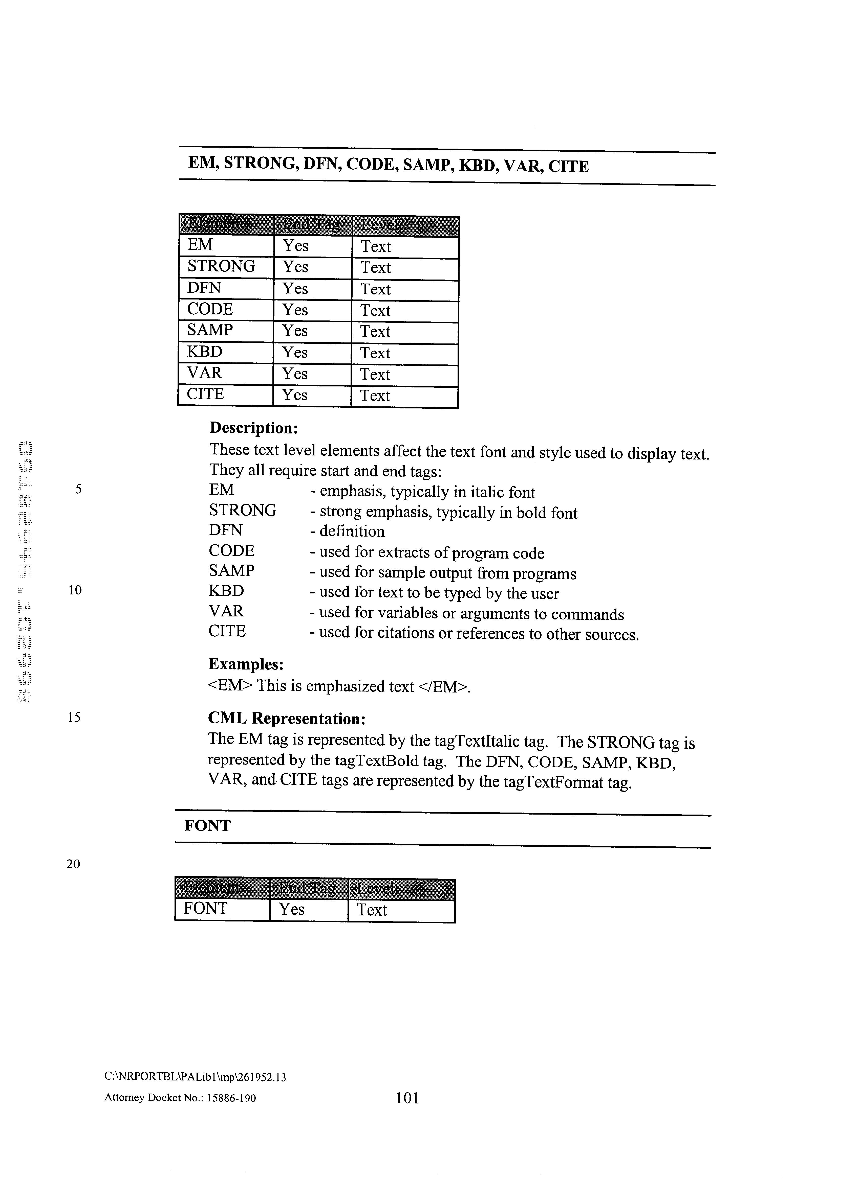 Figure US06590588-20030708-P00060
