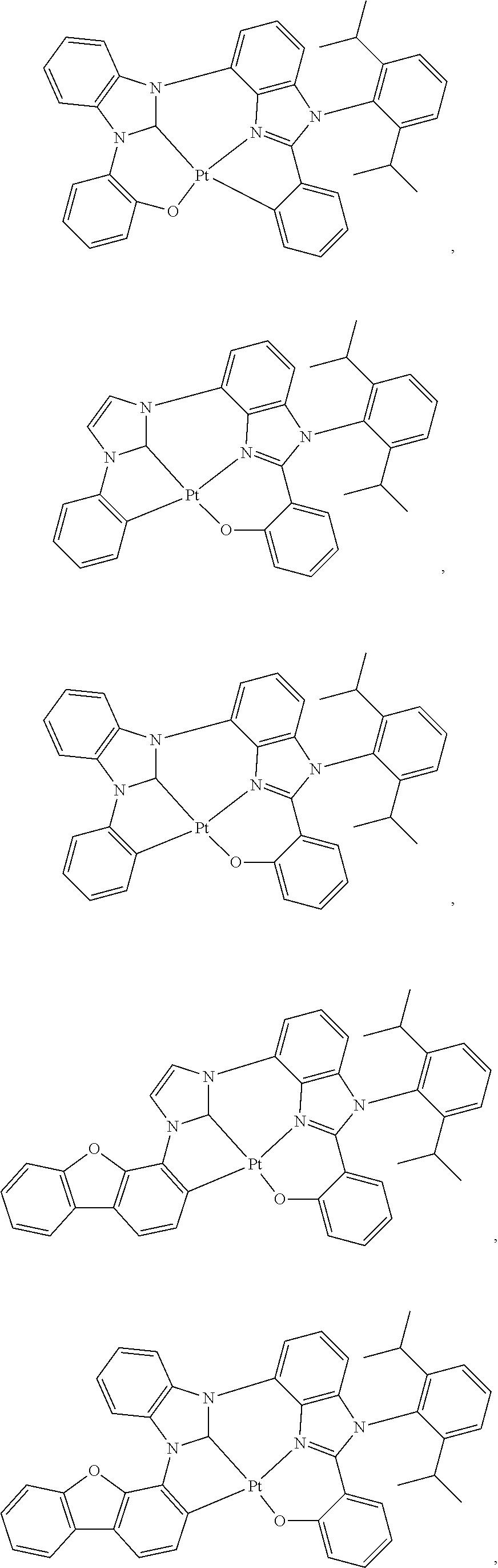 Figure US10144867-20181204-C00040