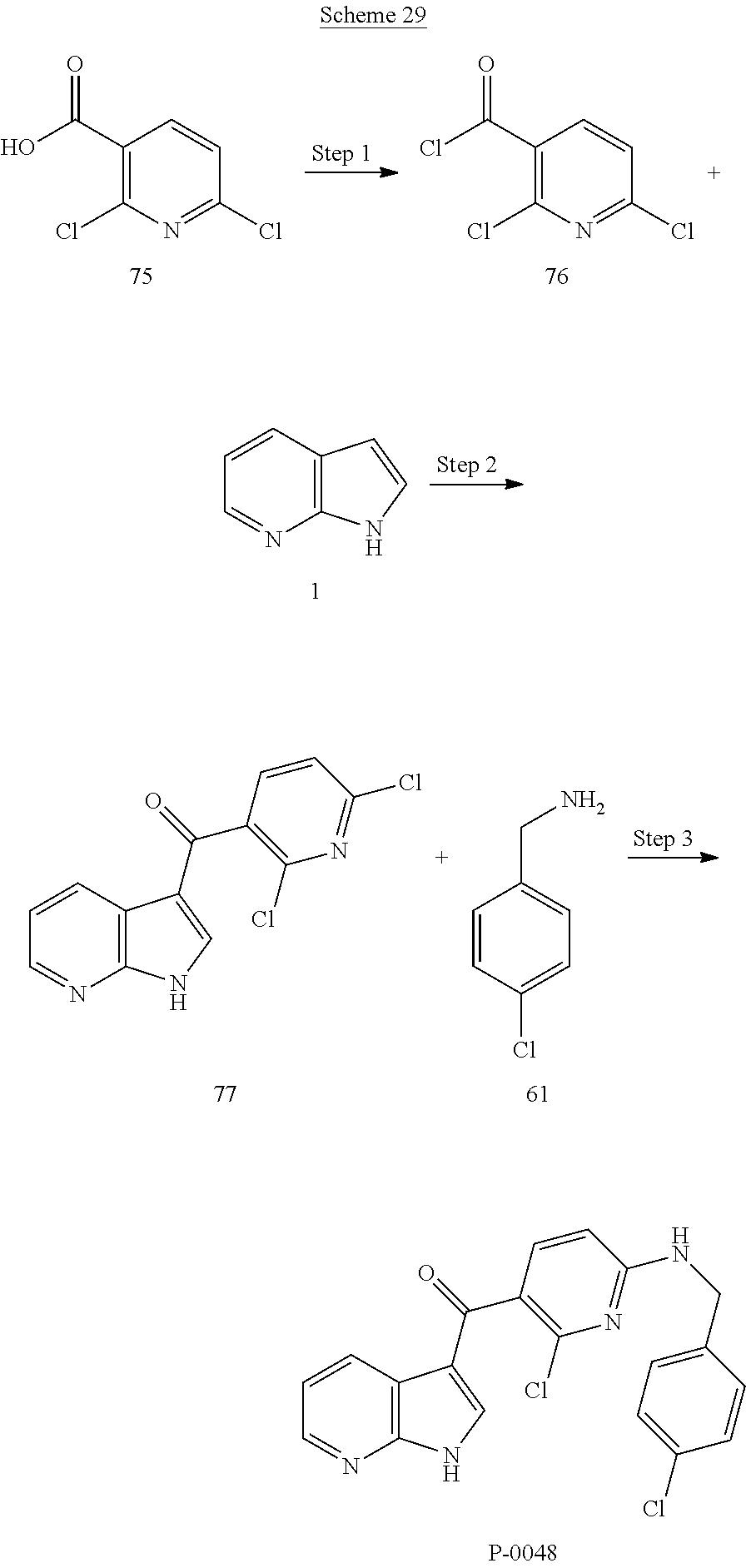 Figure US20110166174A1-20110707-C00098