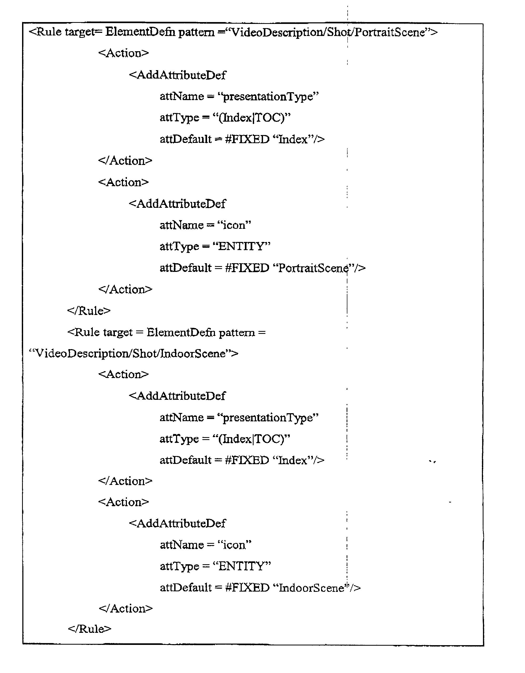 Figure US20030208473A1-20031106-P00017